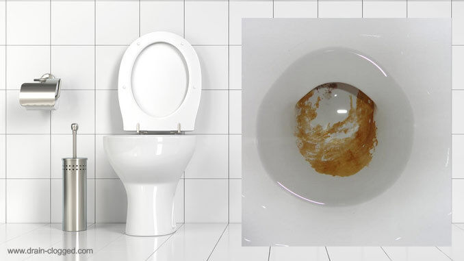Awesome How to Get Rid Of Smelly Drains In Bathroom ...