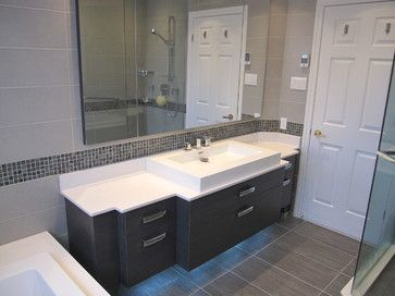latest remodel my bathroom image-Cute Remodel My Bathroom Online