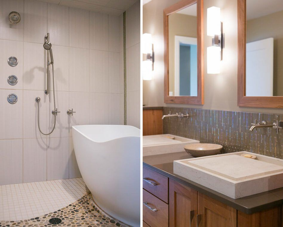 lovely bathroom remodel madison wi photograph-Beautiful Bathroom Remodel Madison Wi Concept