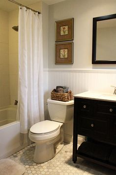 lovely bathroom remodeling milwaukee image-Beautiful Bathroom Remodeling Milwaukee Design