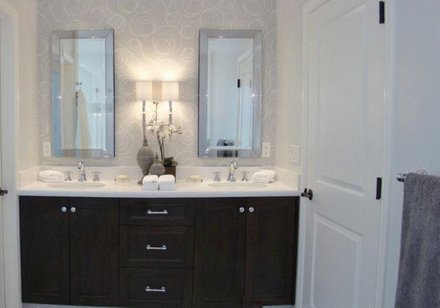Fascinating Bathroom Showrooms San Jose Pattern Bathroom Design - Bathroom showrooms san jose