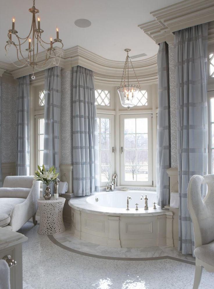 lovely master bathroom decorating ideas gallery-Luxury Master Bathroom Decorating Ideas Construction