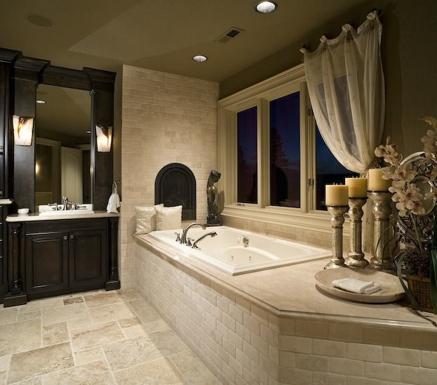 luxury master bathroom decorating ideas wallpaper-Luxury Master Bathroom Decorating Ideas Construction