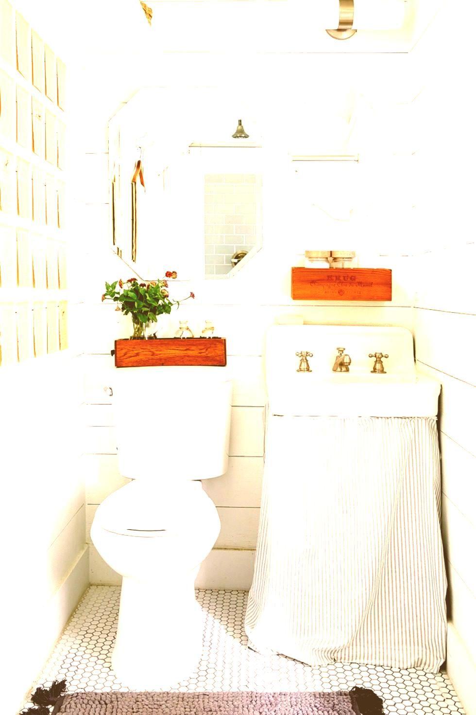 luxury mid century modern bathroom vanity layout-Unique Mid Century Modern Bathroom Vanity Wallpaper
