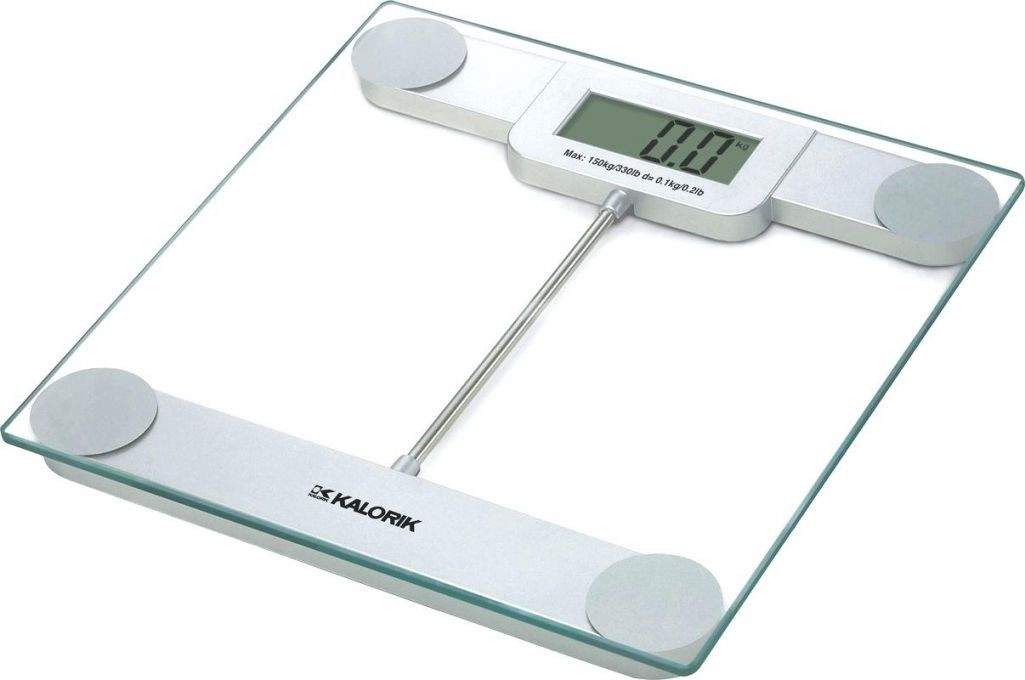 Luxury Taylor 7506 Bathroom Scale Layout Excellent Pattern