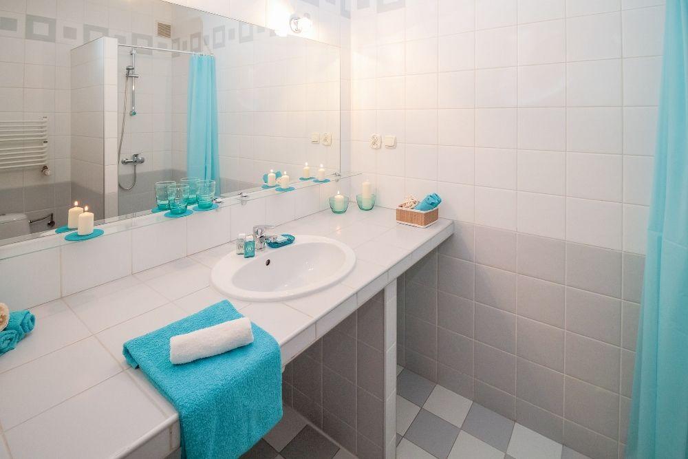 modern bathroom odor eliminator model-Fantastic Bathroom Odor Eliminator Decoration