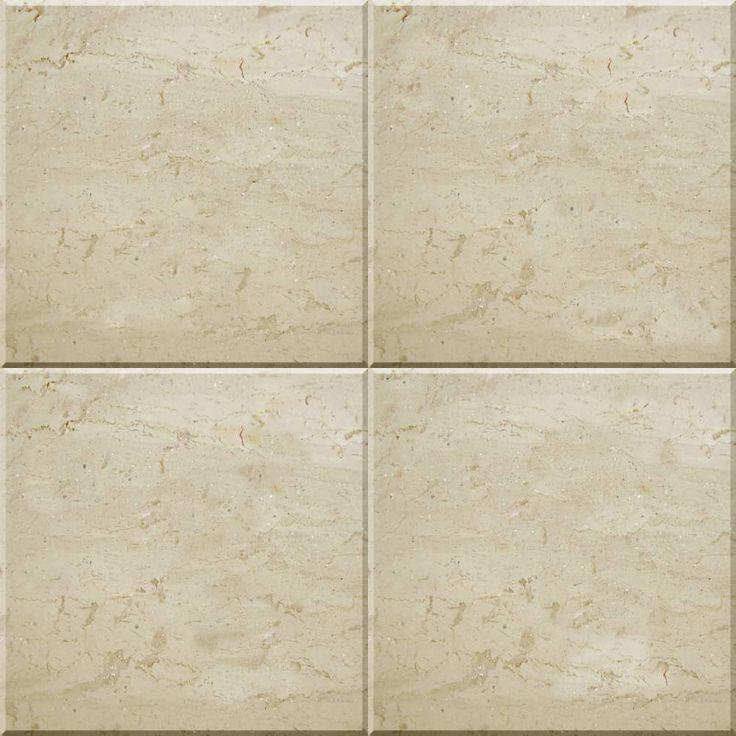 modern floor tiles bathroom design-Fascinating Floor Tiles Bathroom Concept