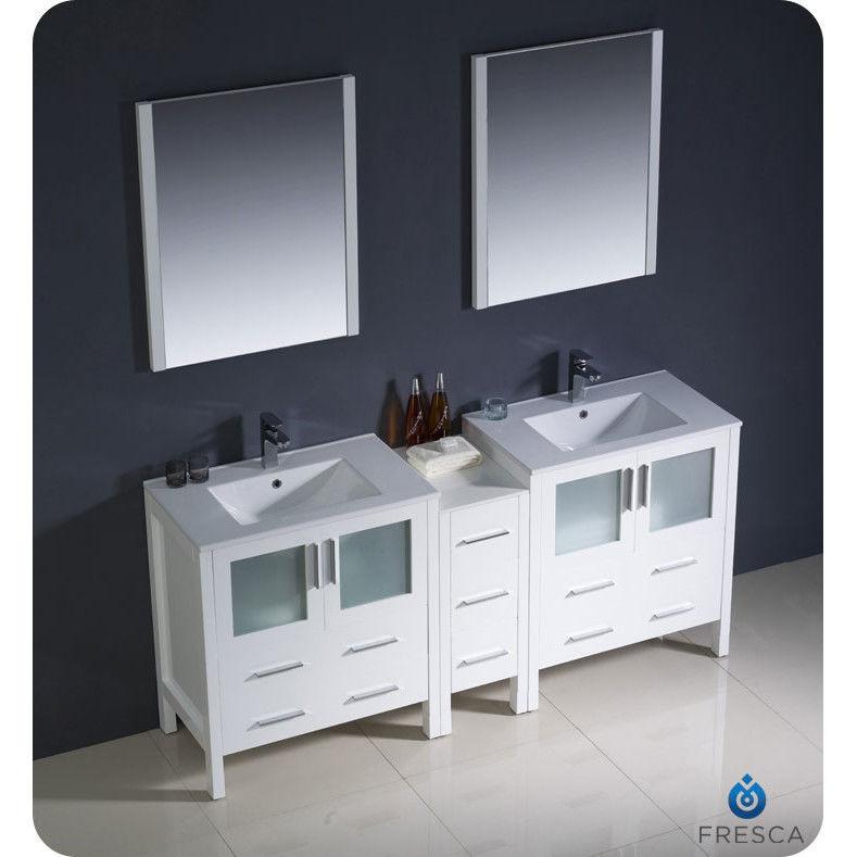 modern wayfair bathroom sinks ideas-Fantastic Wayfair Bathroom Sinks Portrait