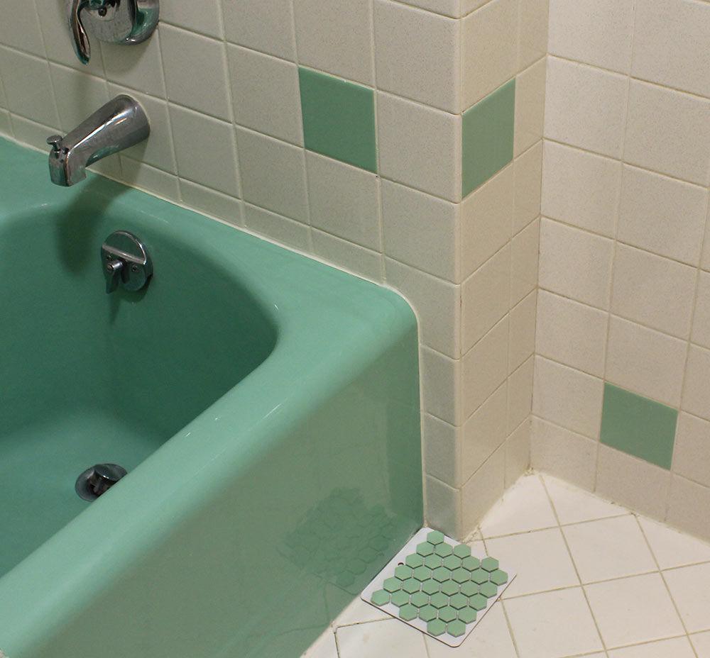 new floor tiles bathroom plan-Fascinating Floor Tiles Bathroom Concept