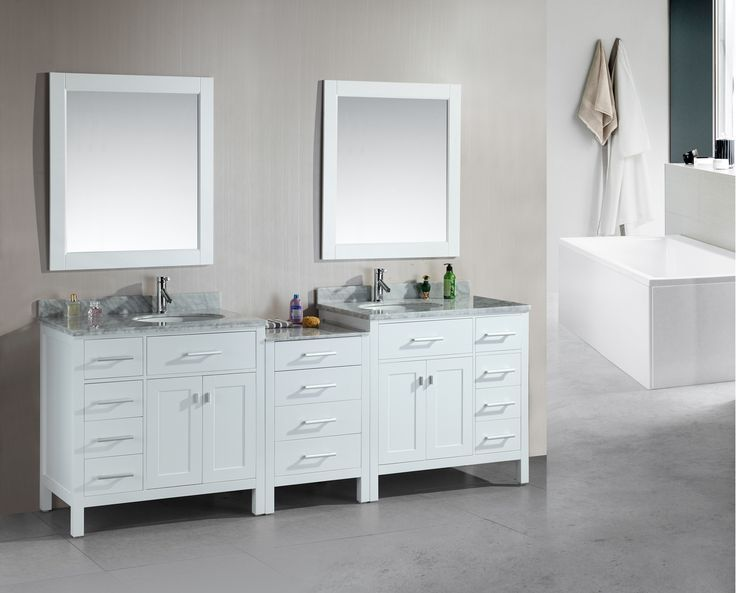 sensational affordable bathroom vanities model-Latest Affordable Bathroom Vanities Decoration