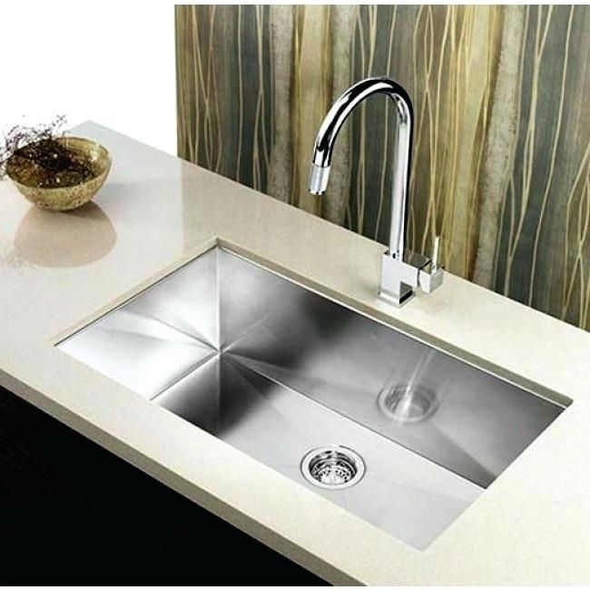 sensational bathroom sink plumbing diagram portrait-New Bathroom Sink Plumbing Diagram Model
