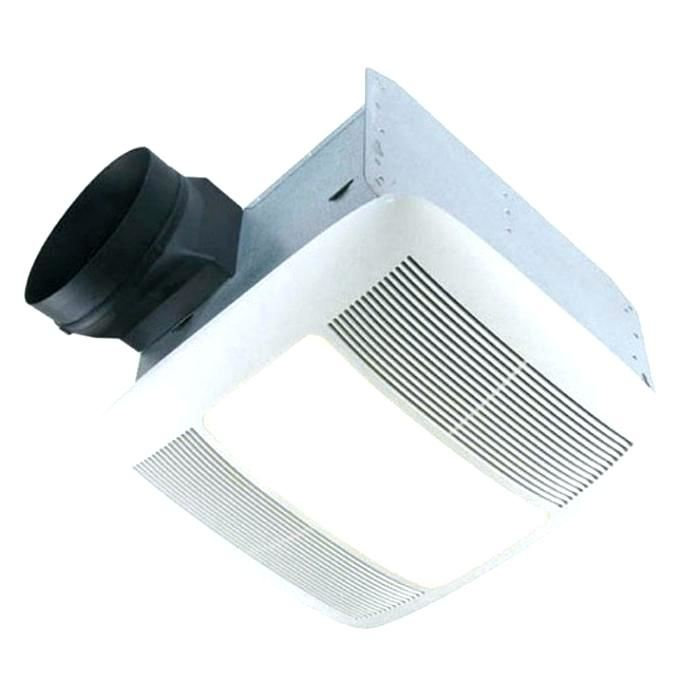 sensational panasonic whisper quiet bathroom fan with light plan-Unique Panasonic Whisper Quiet Bathroom Fan with Light Inspiration
