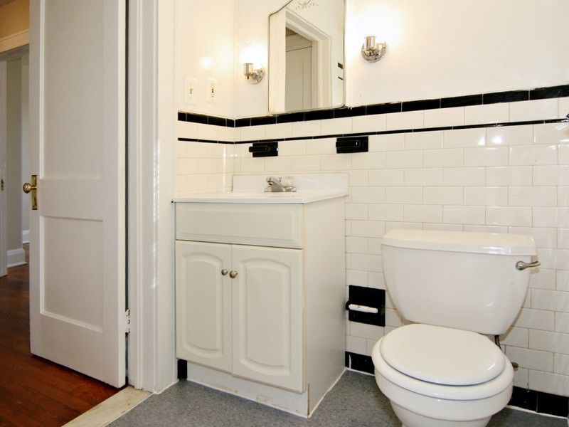 stunning bathroom odor eliminator décor-Fantastic Bathroom Odor Eliminator Decoration