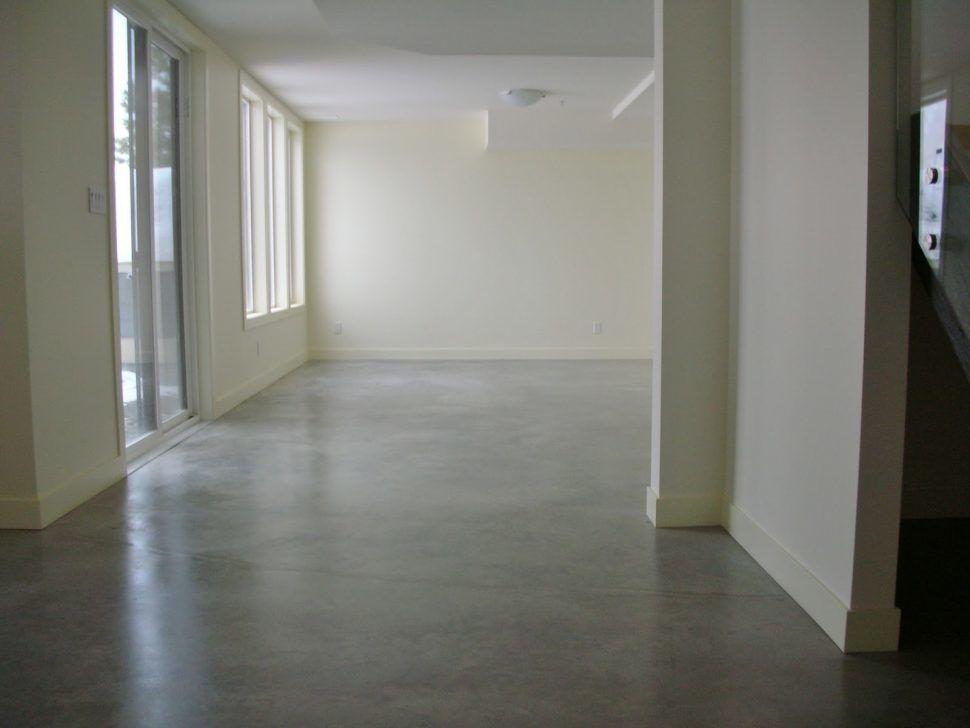stunning floor tiles bathroom gallery-Fascinating Floor Tiles Bathroom Concept