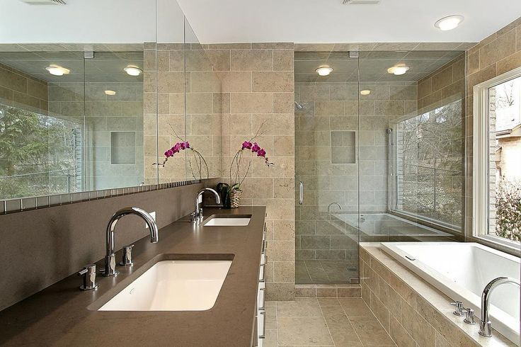 stunning master bathroom decorating ideas design-Luxury Master Bathroom Decorating Ideas Construction
