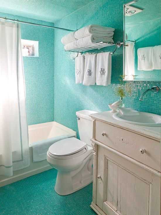 stunning remodel my bathroom decoration-Cute Remodel My Bathroom Online