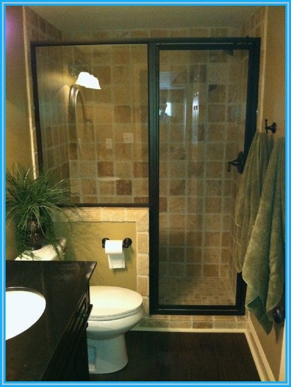 stunning rent a bathroom ideas-Cool Rent A Bathroom Image