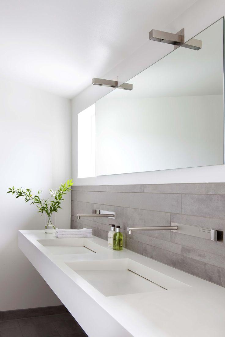 Lovely How to Repair Bathroom Tile Layout - Bathroom Design Ideas ...