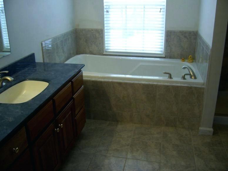 superb bathroom remodel madison wi photo-Beautiful Bathroom Remodel Madison Wi Concept