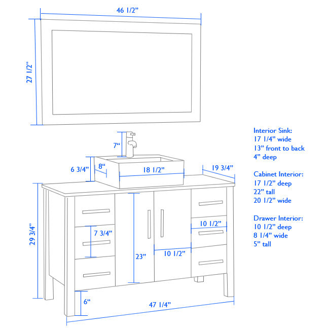 superb bathroom sink plumbing diagram inspiration-New Bathroom Sink Plumbing Diagram Model