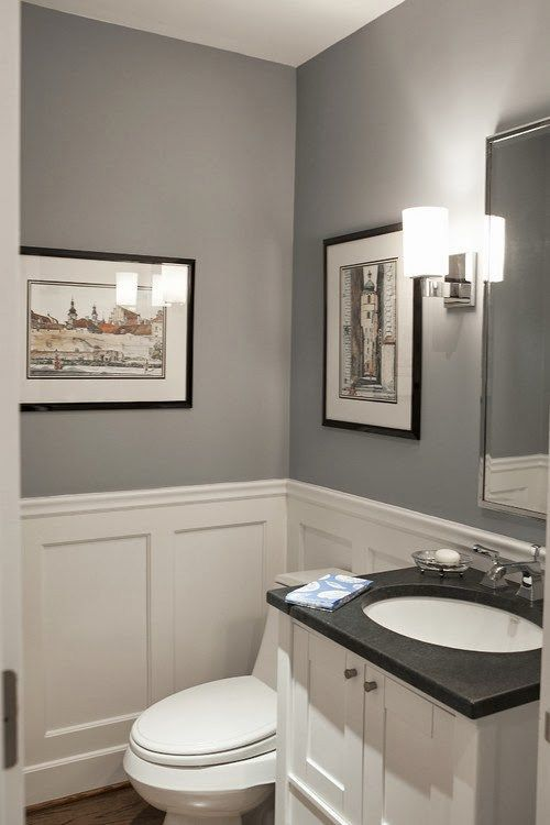 superb best colors to paint a bathroom model-New Best Colors to Paint A Bathroom Plan