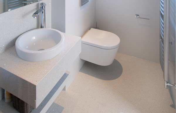 superb floor tiles bathroom décor-Fascinating Floor Tiles Bathroom Concept