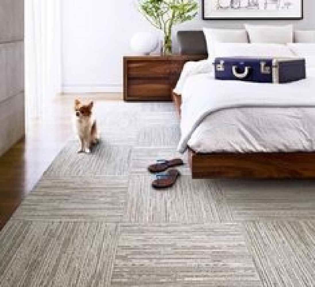 superb floor tiles bathroom portrait-Fascinating Floor Tiles Bathroom Concept