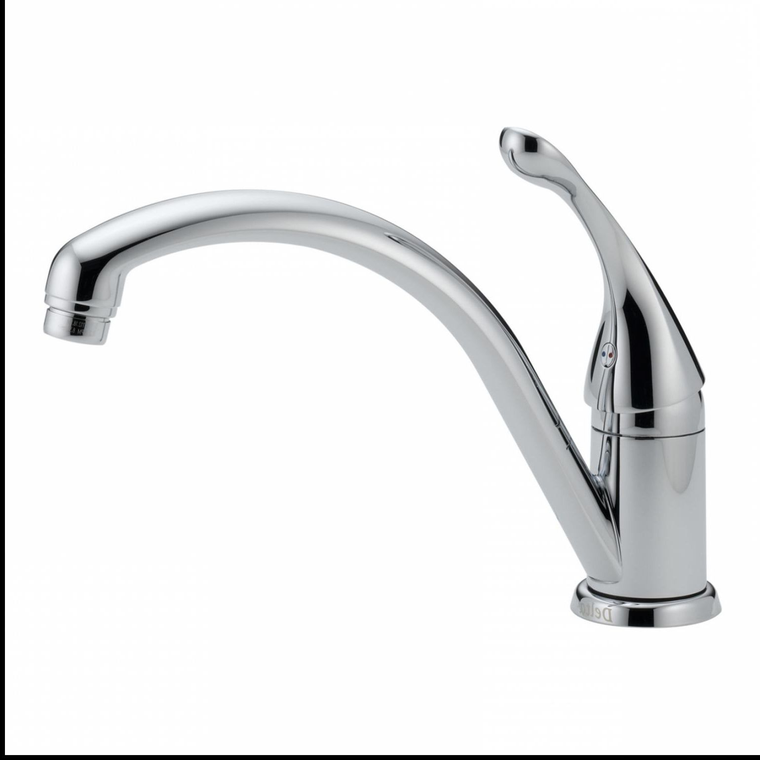 Excellent Replacing Bathroom Sink Faucet Model - Bathroom Design ...