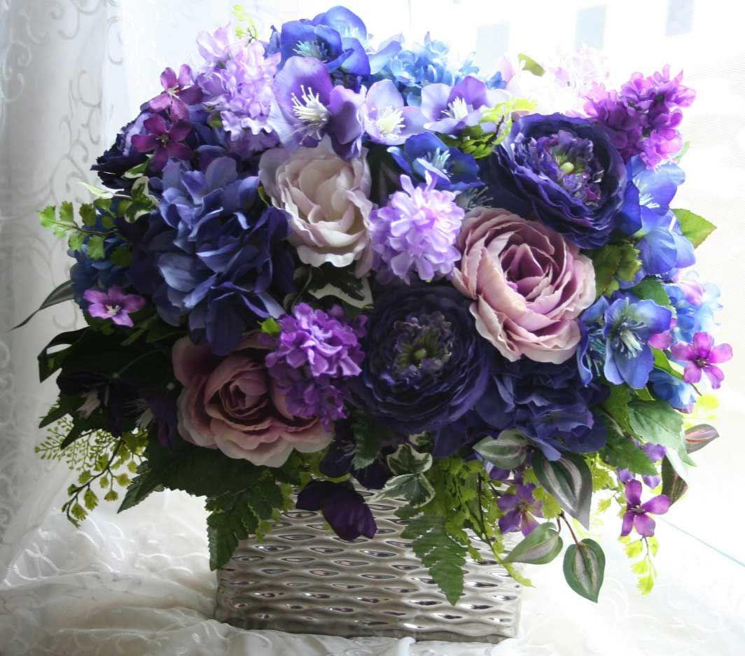 superb wedding bathroom basket image-Fancy Wedding Bathroom Basket Inspiration