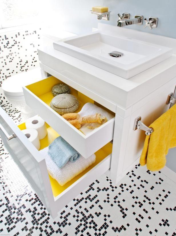 superb wedding bathroom basket pattern-Fancy Wedding Bathroom Basket Inspiration