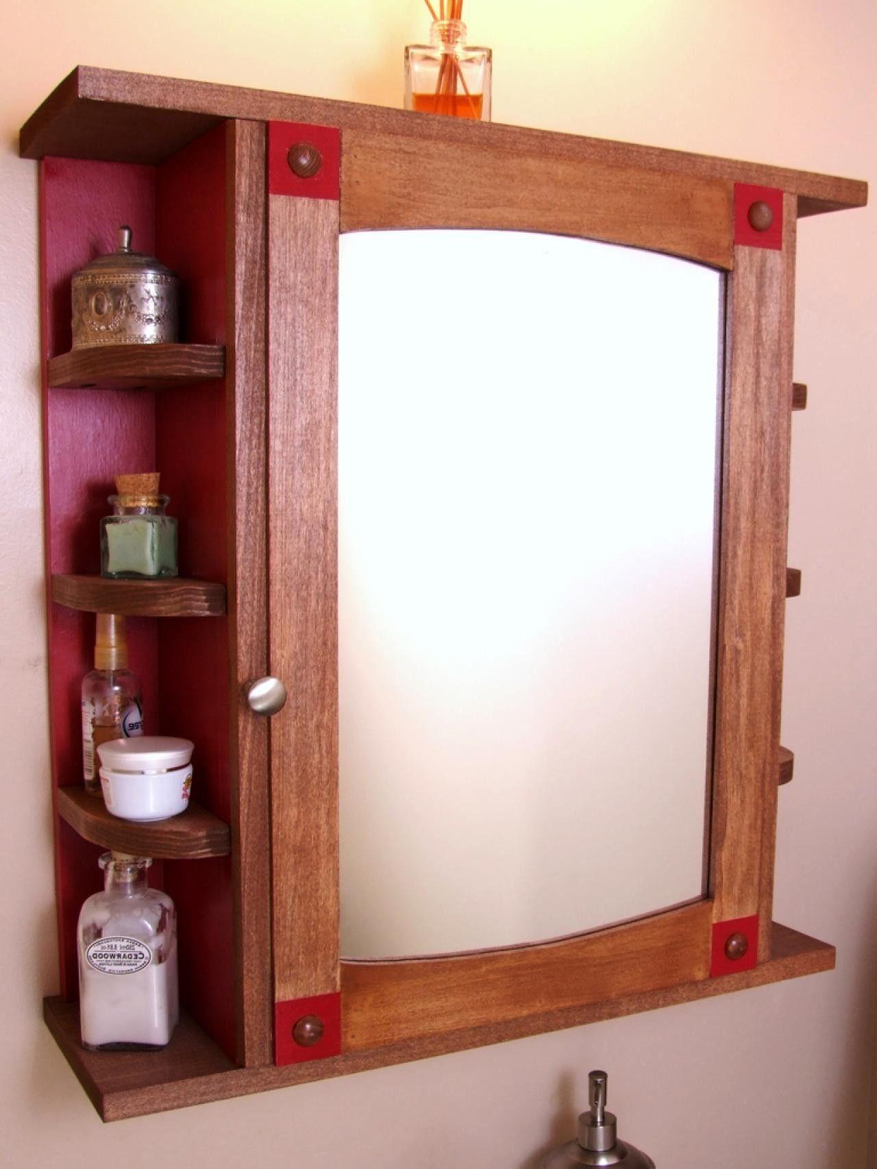 terrific antique bathroom accessories online-Awesome Antique Bathroom Accessories Décor