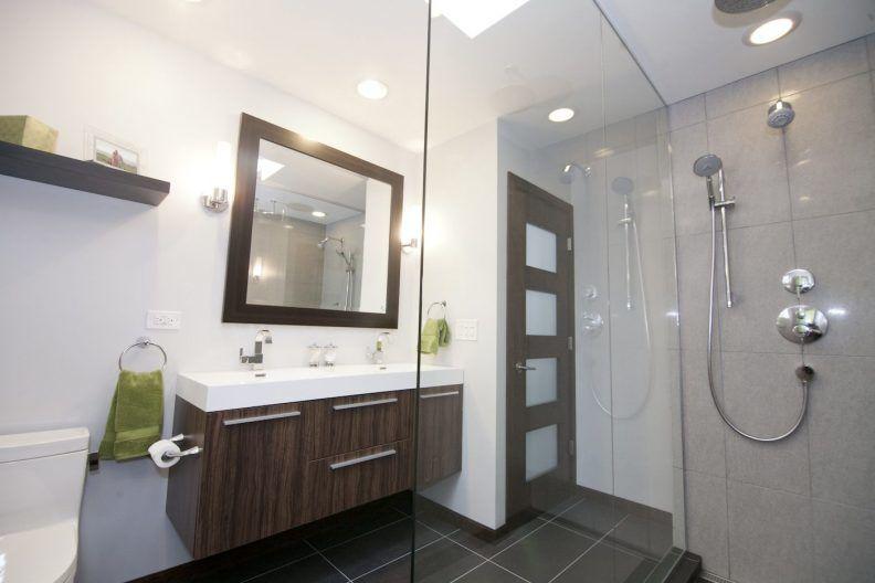 terrific bathroom vanity light shades construction-Beautiful Bathroom Vanity Light Shades Photo