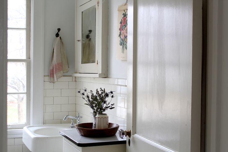 terrific best colors to paint a bathroom picture-New Best Colors to Paint A Bathroom Plan