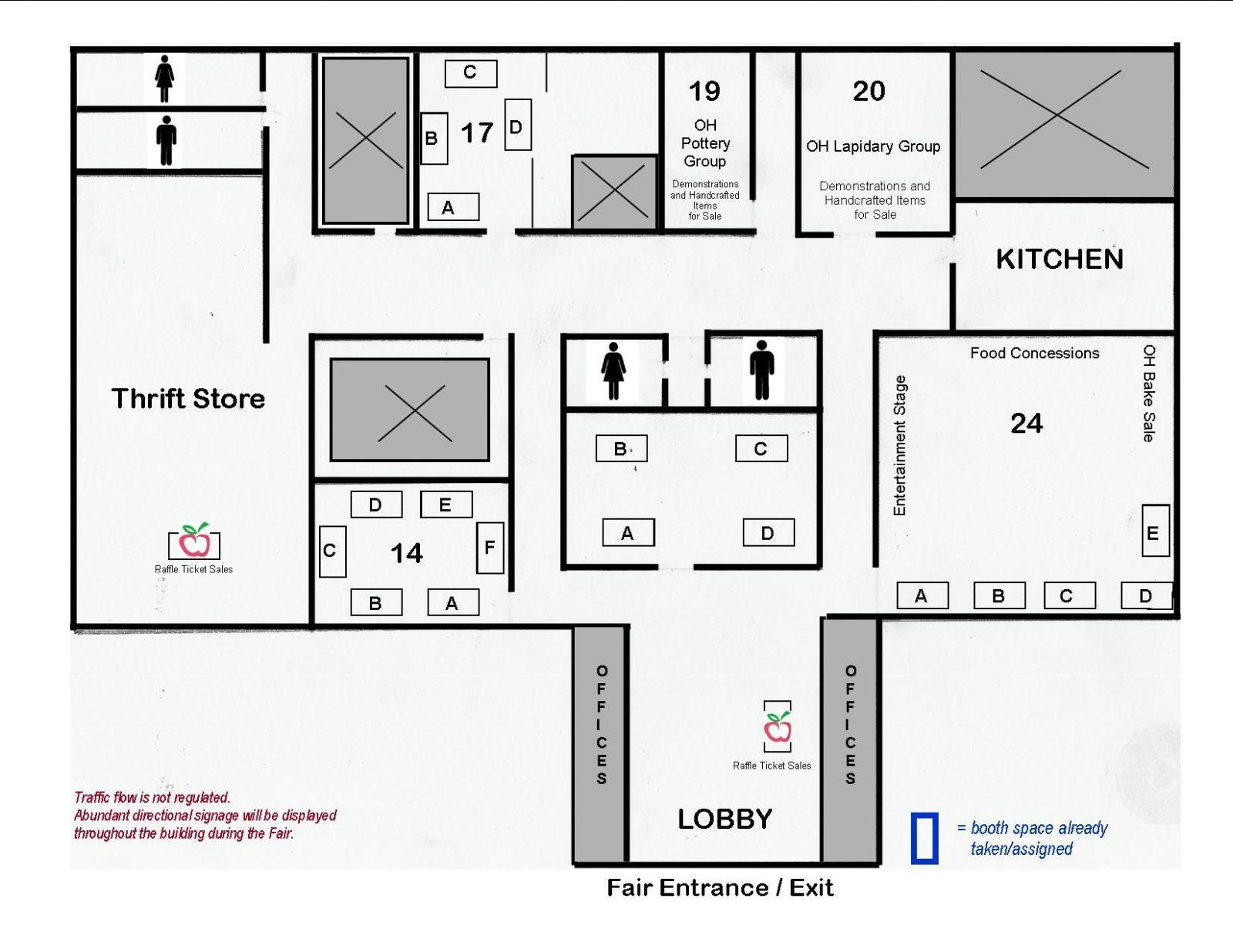 top bathroom sink plumbing diagram wallpaper-New Bathroom Sink Plumbing Diagram Model