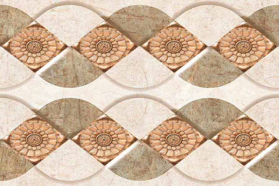 top floor tiles bathroom construction-Fascinating Floor Tiles Bathroom Concept