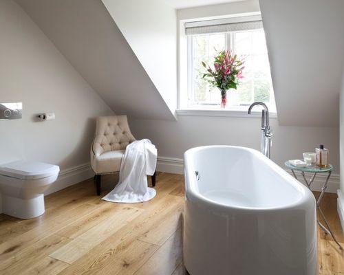 top half bathroom ideas décor-Elegant Half Bathroom Ideas Ideas