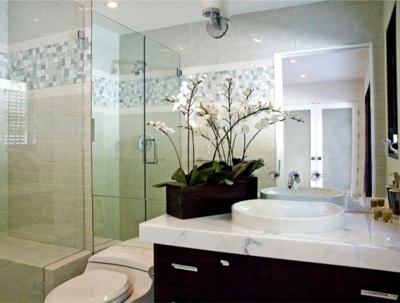 top half bathroom ideas pattern-Elegant Half Bathroom Ideas Ideas