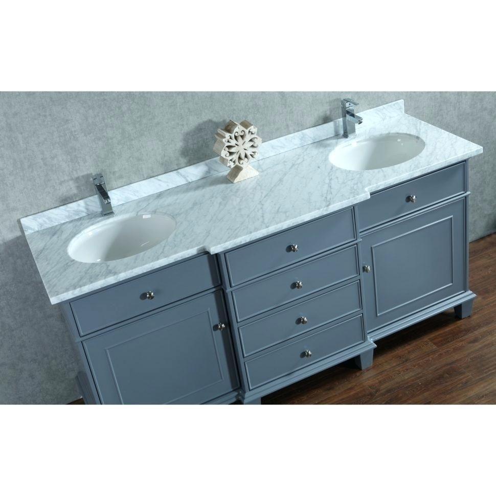 Famous Clearance Bathroom Fixtures Embellishment Bathtub Ideas