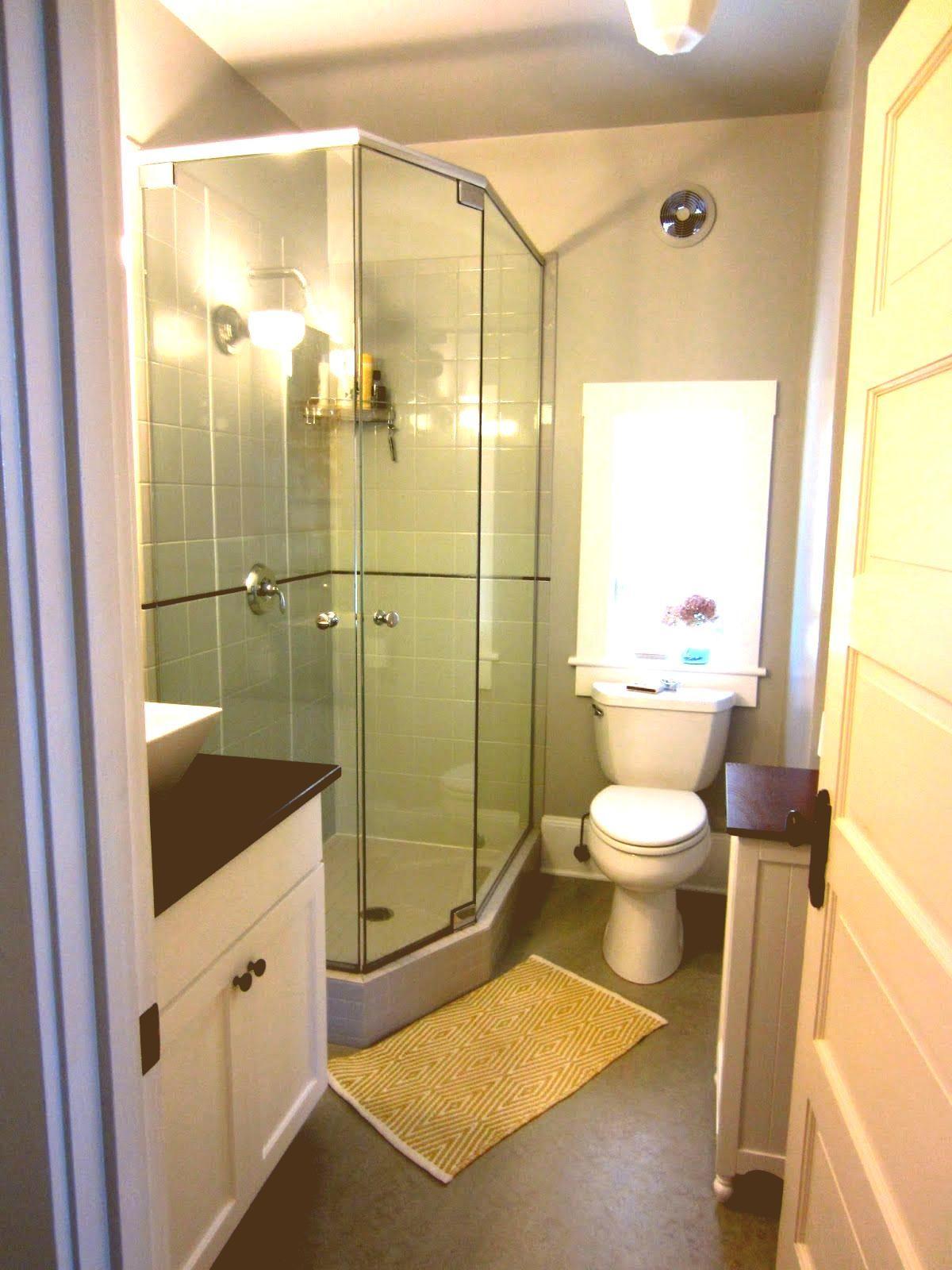 Stylish 5x5 Bathroom Layout Model - Home Sweet Home ...