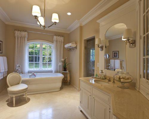 wonderful bathroom remodel madison wi décor-Beautiful Bathroom Remodel Madison Wi Concept