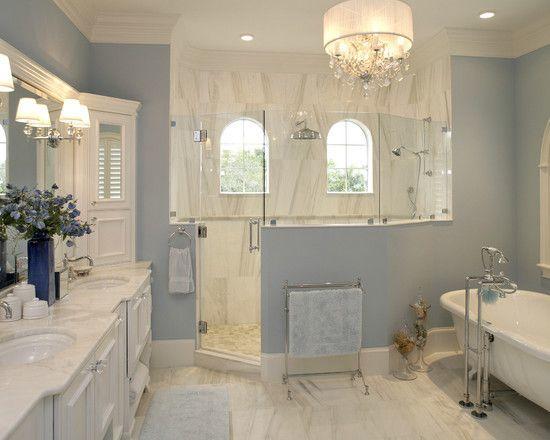 wonderful bathroom remodel madison wi image-Beautiful Bathroom Remodel Madison Wi Concept