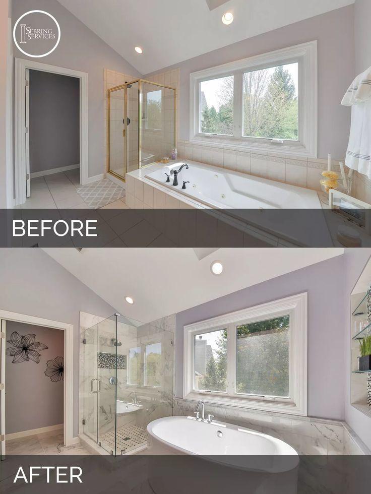 wonderful bathroom remodel madison wi photo-Beautiful Bathroom Remodel Madison Wi Concept