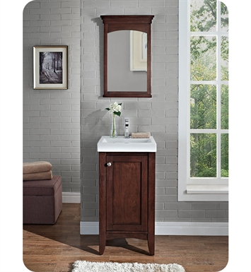 Gallery Of 16 Inch Bathroom Vanity