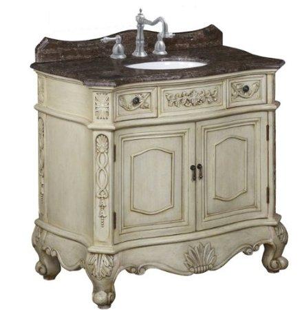 16 Inch Deep Bathroom Vanity - Home Sweet Home | Modern ...