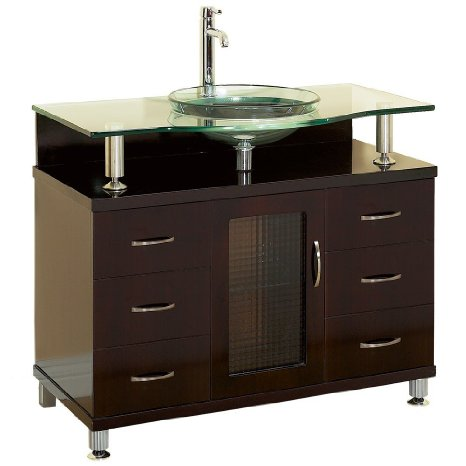 16 Inch Deep Bathroom Vanity - Home Sweet Home | Modern ...