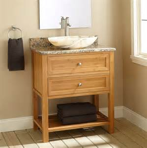16 Inch Depth Bathroom Vanity - Home Sweet Home | Modern ...