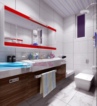 3d bathroom designer free online bathroom design ideas gallery