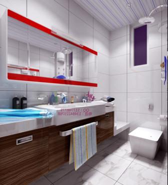 48d Bathroom Designer Online Bathroom Design Ideas Gallery Image Inspiration 3D Bathroom Design Software Free