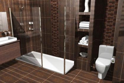 3d Bathroom Designer Online Home Sweet Home Modern
