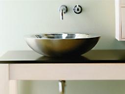 Bathroom Bowl Sink Ideas